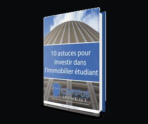 Couverture 3D ebook