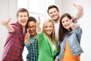 étudiants-heureux-300x201