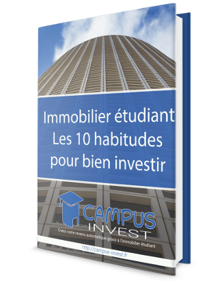 https://campus-invest.fr/guide/