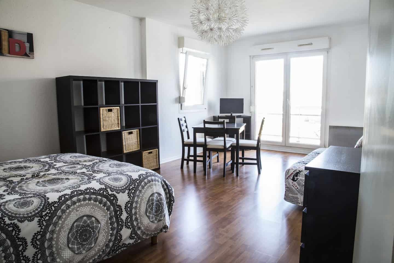 Location courte dur e pisode 3 ma super conciergerie - Contrat location meuble courte duree ...