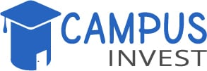 Campus Invest