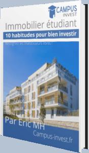 Investisseurs immobilier guides 10 habitudes à prendre pour bien investir