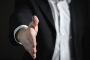 Comment obtenir votre crédit immobilier, même sans CDI