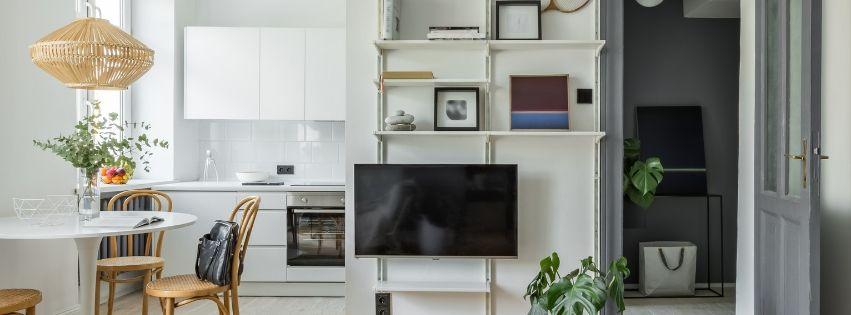 louer-rapidement-appartement-etudiant-a-bon-prix-qualite-2