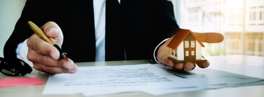6-points-à-vérifier-avant-de-signer-un-compromis-de-vente-