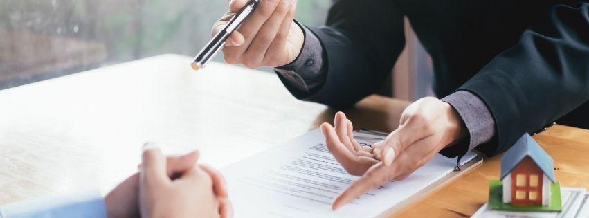 Les-5-documents-indispensables-pour-votre-bail-de-location-meublée-caution-solidaire