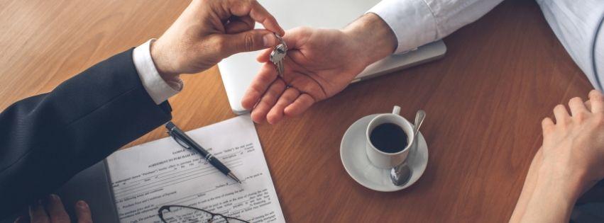 Les-5-documents-indispensables-pour-votre-bail-de-location-meublée
