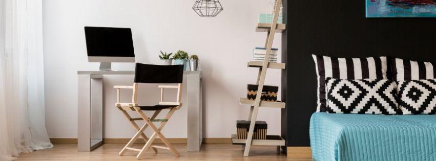 Meublé-Étudiant-Haute-Renta-appartement-etudiant