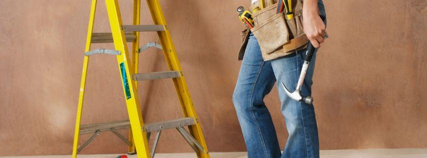 Renovation-des-parties-communes-quand-et-pourquoi-les-rénover