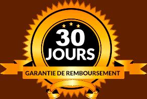 GARANTIE formation Meublé Etudiant Haute Rentabilité formation investisseur immobilier