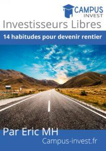 guide 14-habitudes-pour-devenir-rentier-immobilier