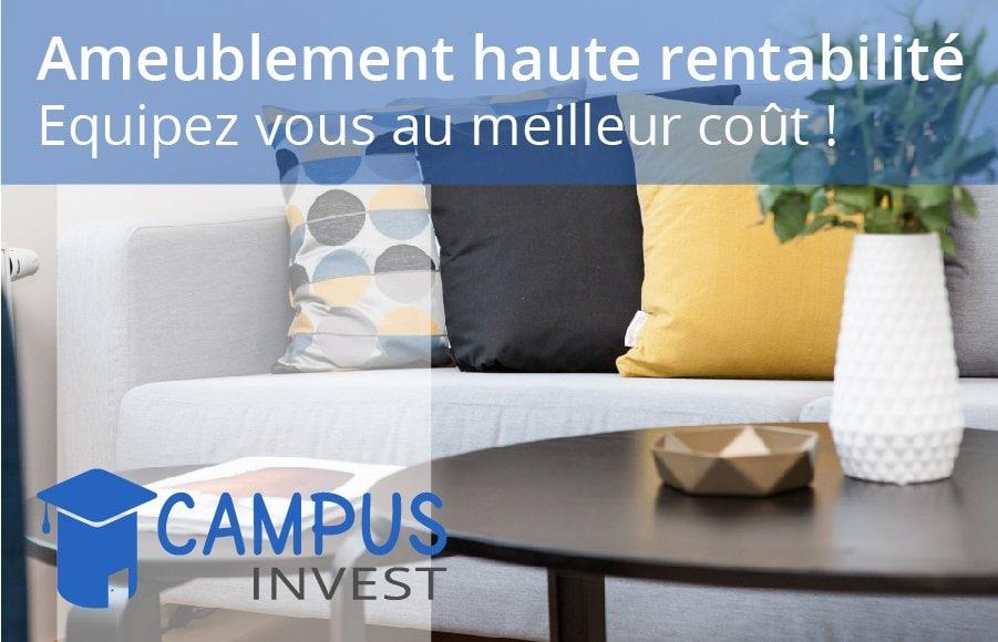 formation_Formation Ameublement Haute renta copie_investir immobilier