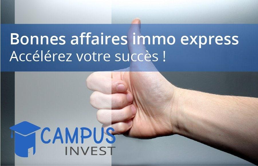 formation_bonnes affaires_Formation Ameublement Haute renta_investir_immobilier