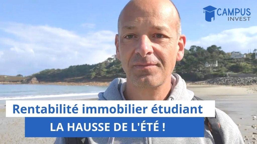 rentabilité-immobilier-étudiant-miniature-youtube