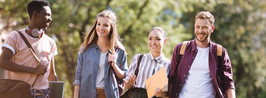 louer-à-des-étudiants-étrangers-studapart