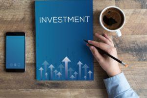 sécuriser-investissements-crise-économique