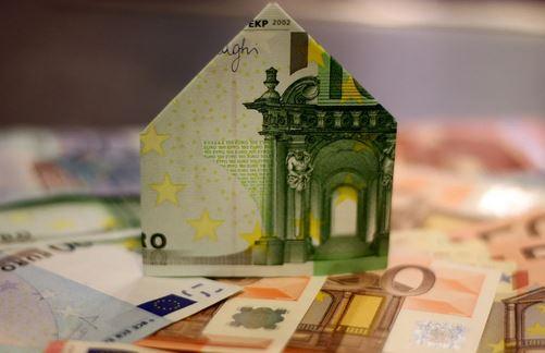 Acheter de l'immobilier grâce au financement bancaire