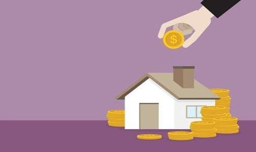Acheter bien immobilier déjà loué
