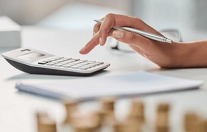 Calculer Cash Flow Investissement Locatif