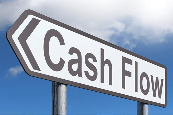 Cash flow investissement immobilier locatif