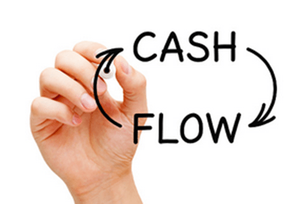 Cash flow positif immobilier