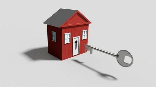 Régime LMP en immobilier