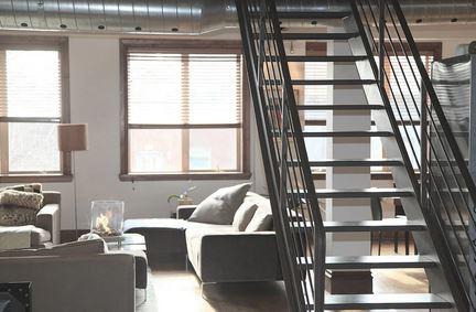 Améliorer ses prestations en immobilier